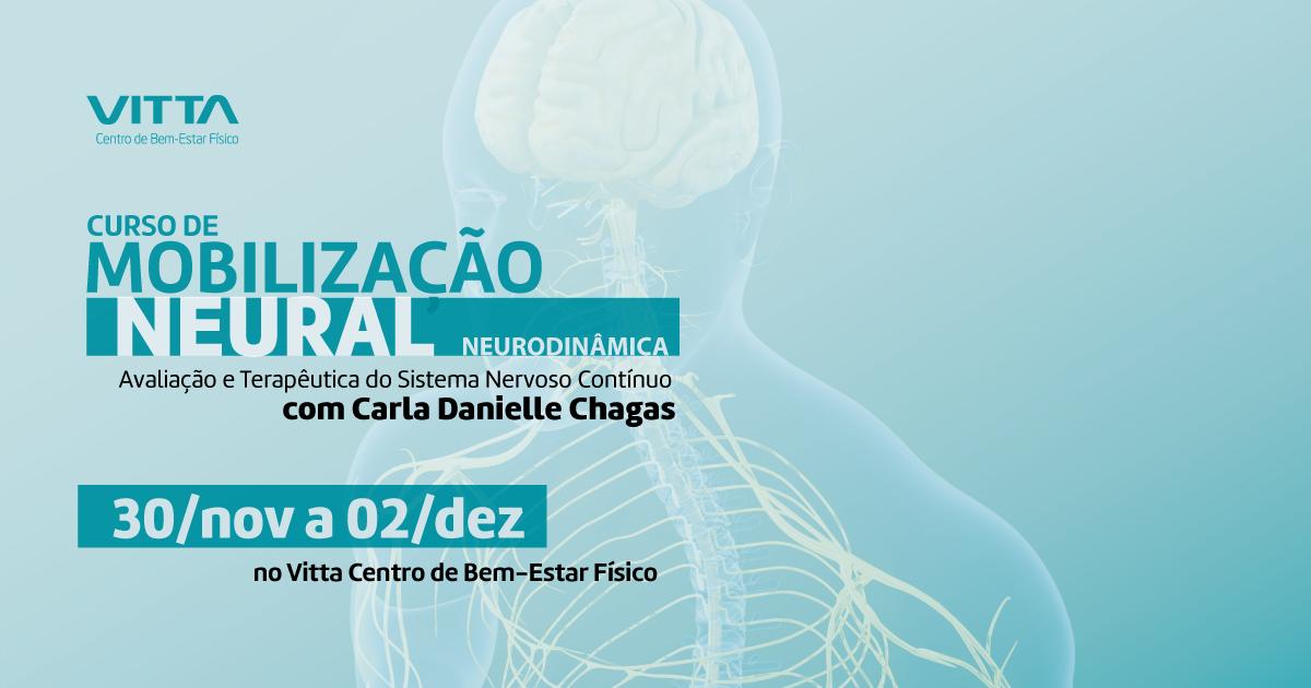 neurodinâmica